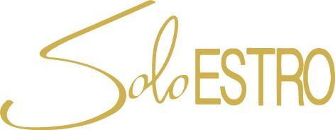 Soloestrodesign - Merceria di Silvestro Laura